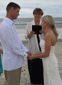 I Serve S Who Are With Child Or Already Have A Family And Not Yet Legally Married All Ceremonies Performed Consideration